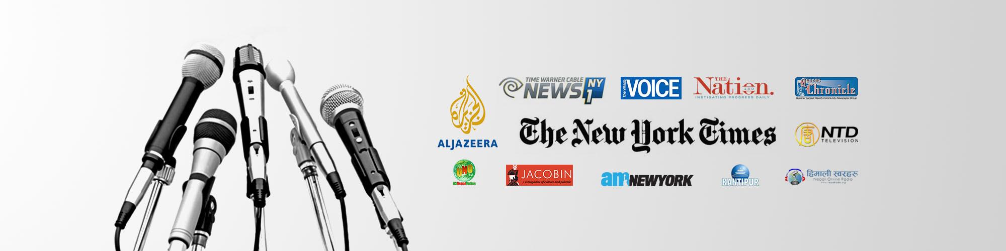 news-re1