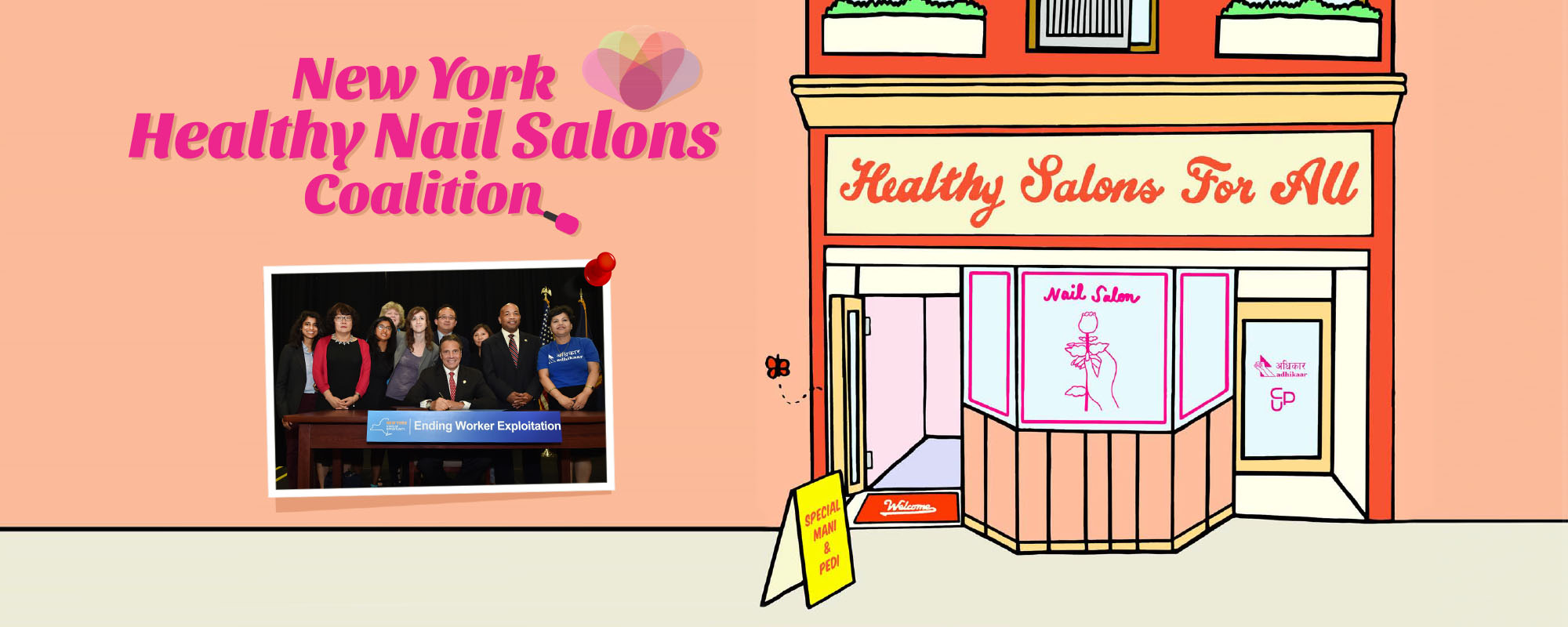 slider3_nail salon