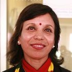 Namrata Pradhan