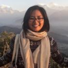 Prarthana Gurung